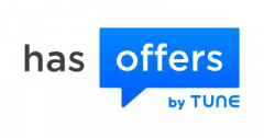 HasOffers Review
